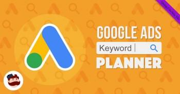 Cách sử dụng công cụ tìm kiếm từ khóa Google Keyword Planner
