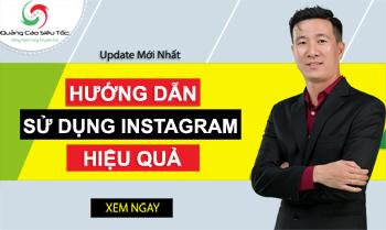 Cách Sử Dụng Instagram