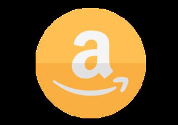 Tại Sao Là Khóa Học Bán Hàng Trên Amazon ?
