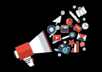 Khoá Học Content Marketing Từ A-Z - Học Online Tại Nhà