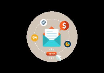 Khoá Học Email Marketing Bán Hàng Từ A-Z - Học Online Tại Nhà