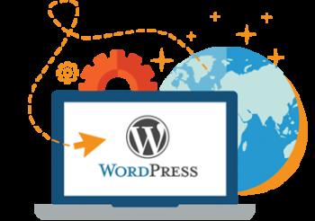 Khoá Học Thiết Kế Web Chuẩn SEO Bằng Wordpress Từ A – Z