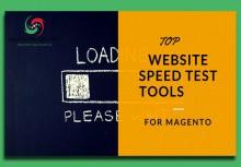 Top 4 công Cụ kiểm tra tốc độ  website & hosting hoàn hảo nhất 2019
