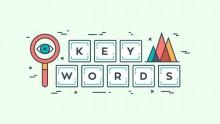 Cách Kiểm Tra Từ Khóa Trên Google Adwords