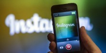 Follow Instagram Là Gì ? Làm Thế Nào Để Tăng Lượng Follow Này