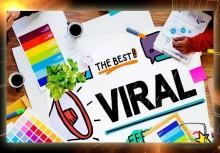 Viral Video Là Gì ? Hướng Dẫn Cách Tạo Video Viral Cho Doanh Nghiệp SME