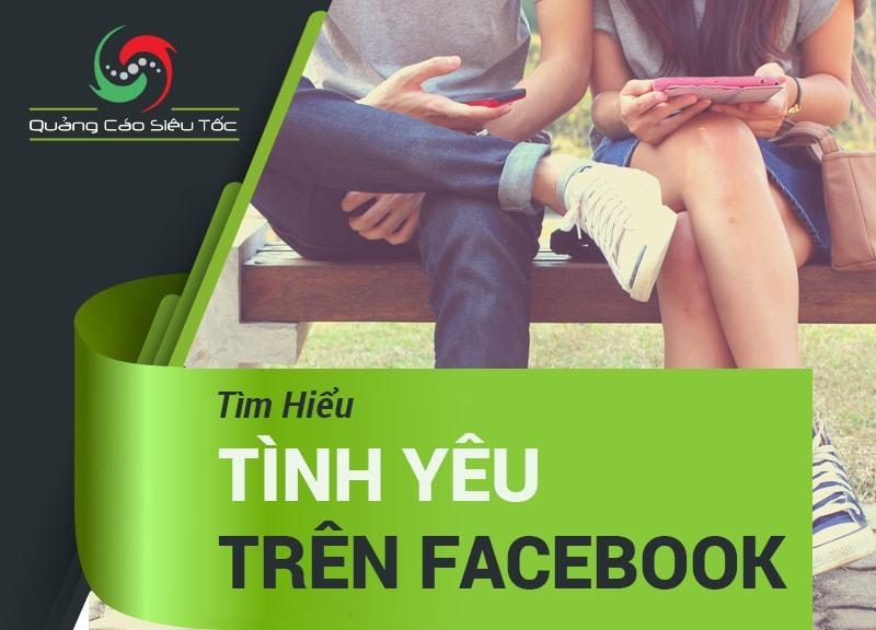 Chia Sẻ Tình Yêu Trên Facebook Không Phải Điều Tốt