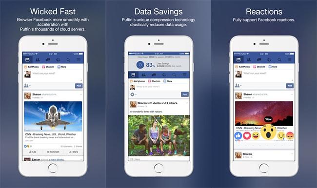 Trang Mạng Xã Hội Facebook Và Những Ứng Dụng Hỗ Trợ