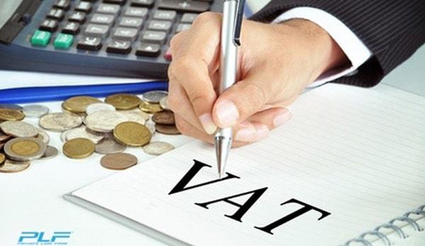 VAT là gì ? Hướng dẫn tính thuế giá trị gia tăng VAT chính xác nhất