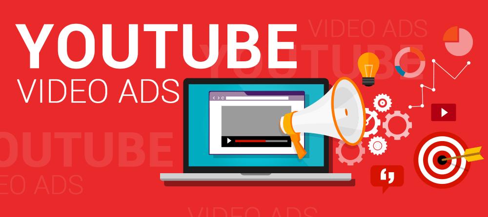 Hiệu Quả Vượt Trội Từ Các Video Quảng Cáo Trên Youtube (P1)