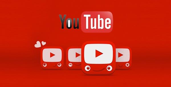 Video Quảng Cáo Trên Youtube Sẽ Mang Lại Cho Bạn Những Gì?