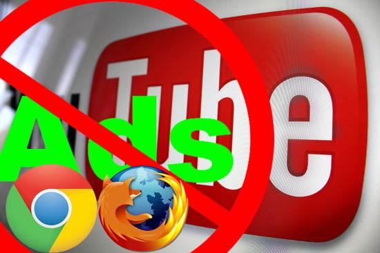 Xây Dựng Kênh Youtube Thu Hút Người Xem Cho Doanh Nghiệp