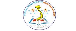 Hệ Thống Trường Quốc Văn Sài Gòn