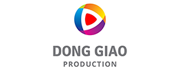 Đồng Giao Production