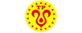Công ty TNHH SX-TM-DV Trần Phát