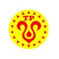 Công Ty TNHH Trần Phát