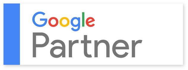 Đối tác Chính thức google
