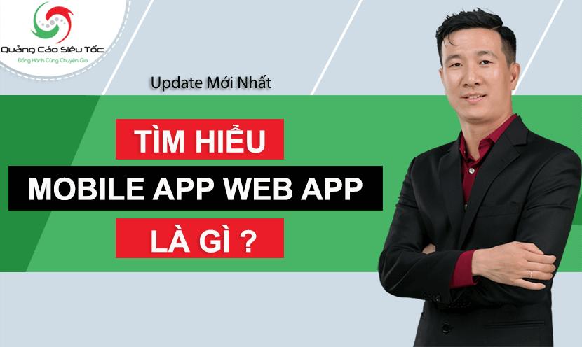 app là gì