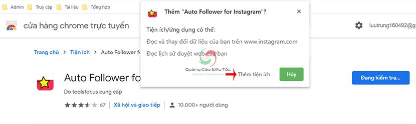 auto follow instagram free