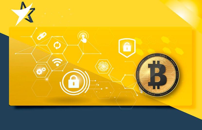 bitcoin bị cấm quảng cáo