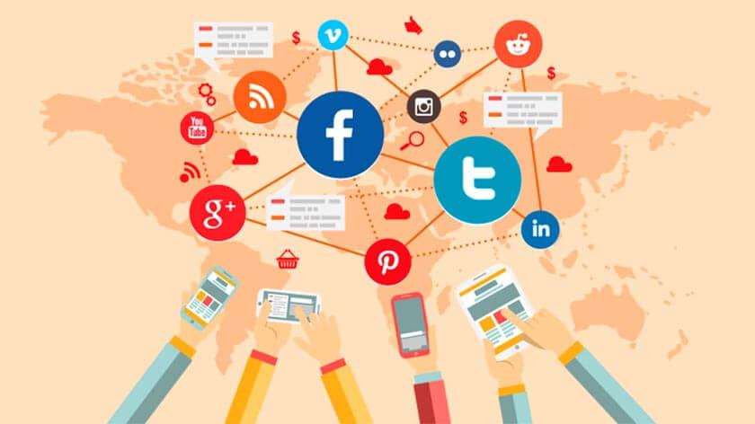 Danh sách các phương pháp Marketing Online hiệu quả cho doanh nghiệp