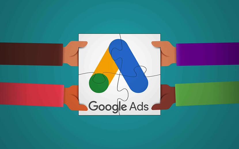 chạy google adwords giá rẻ