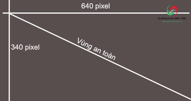Kích thước ảnh bìa Zalo tiêu chuẩn 2020