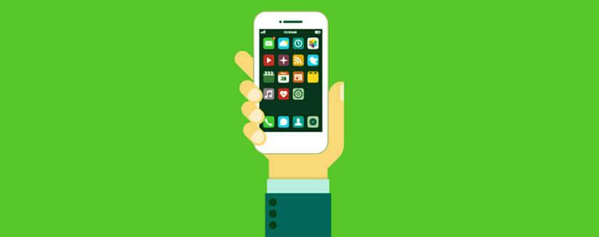 dịch vụ tăng lượt tải ứng dụng