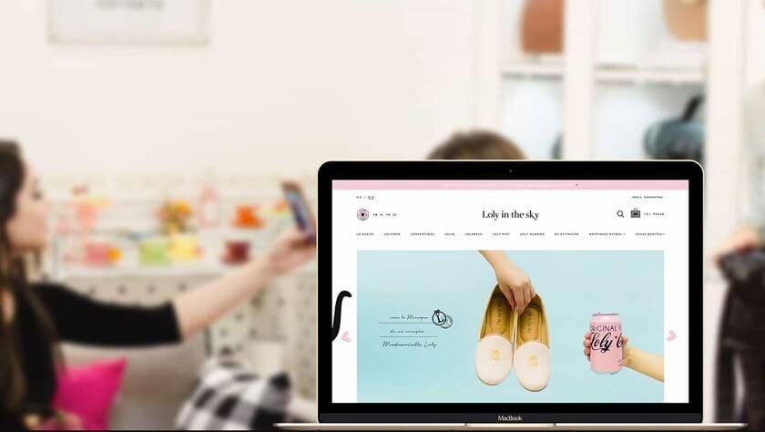 đóng thuế kinh doanh online