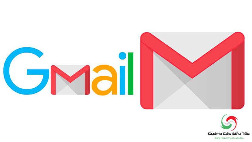 đăng ký gmail miễn phí