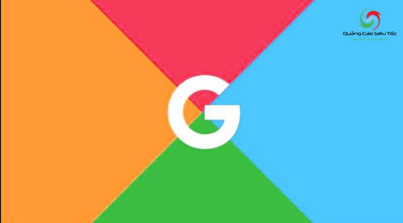 bảo mật google apps