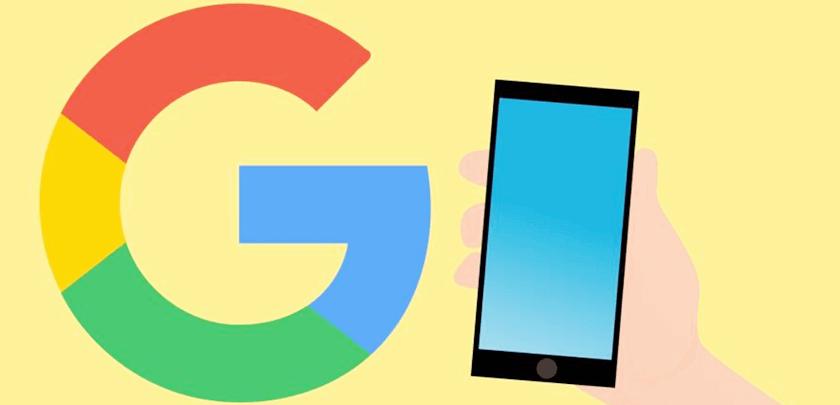 ranking google là gì