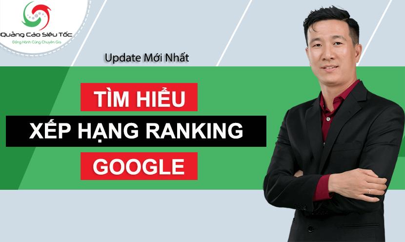 ranking là gì
