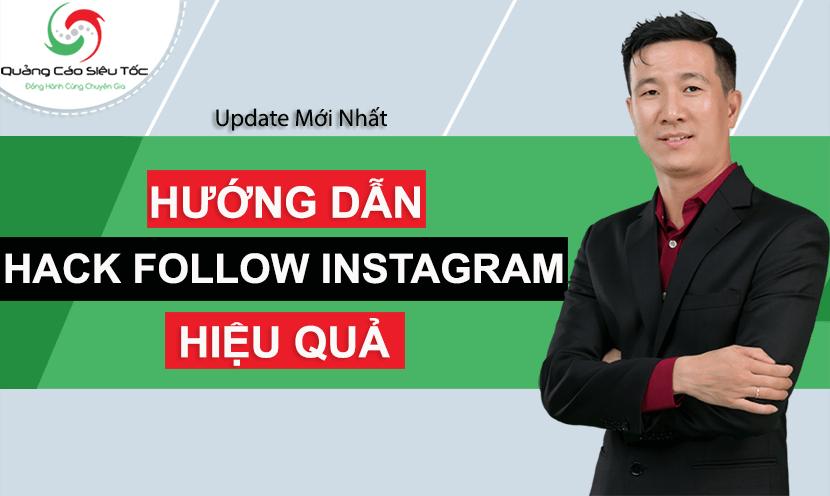 hack follow instagram