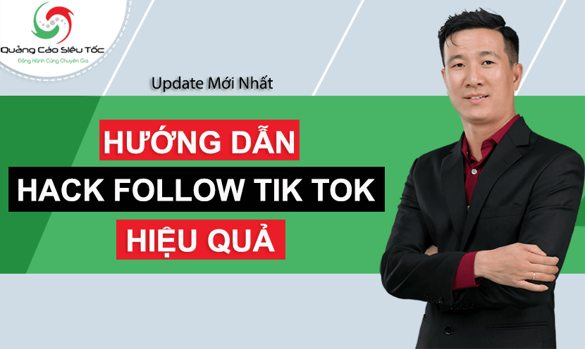 hack follow tik tok