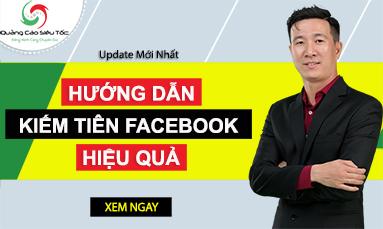 kiếm tiên facebook