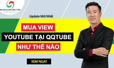 mau view youtube qqtube