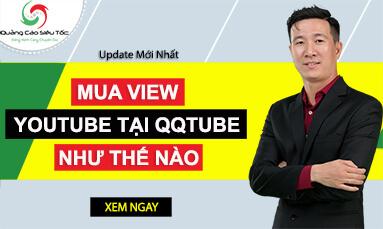 mua view youtube tại qqtube