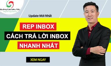 rep inbox fb