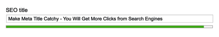 seo wordpress hiệu quả