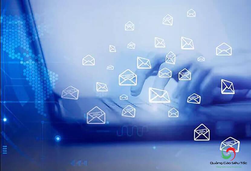 smtp sever gmail là gì