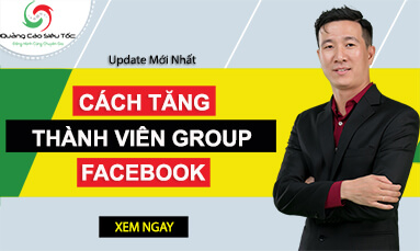 tăng member group