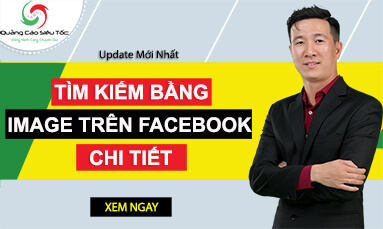 tìm kiếm hình ảnh facebook