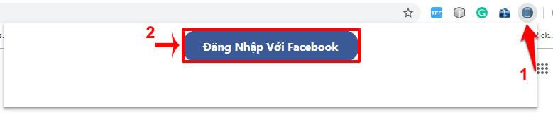 tìm số điện thoại qua facebook