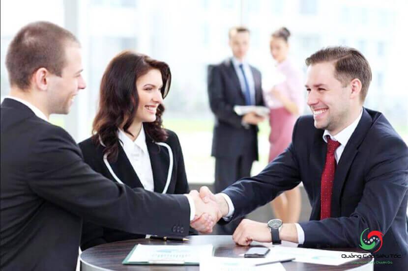 hướng dẫn xây dựng kịch bản nói chuyện với khách hàng