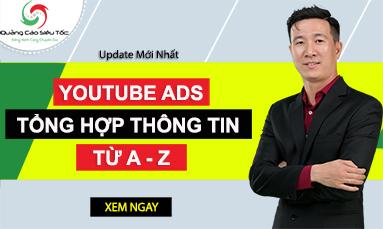 youtube ads là gì