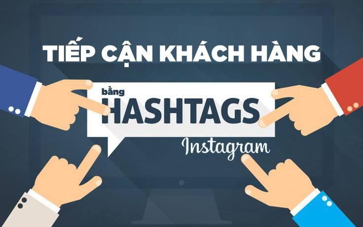 thuc day doanh so bang hashtag