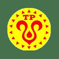 Công Ty Trần Phát