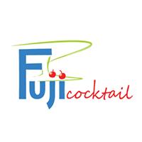 Fujicocktail