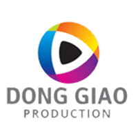 Đồng Giao Productions